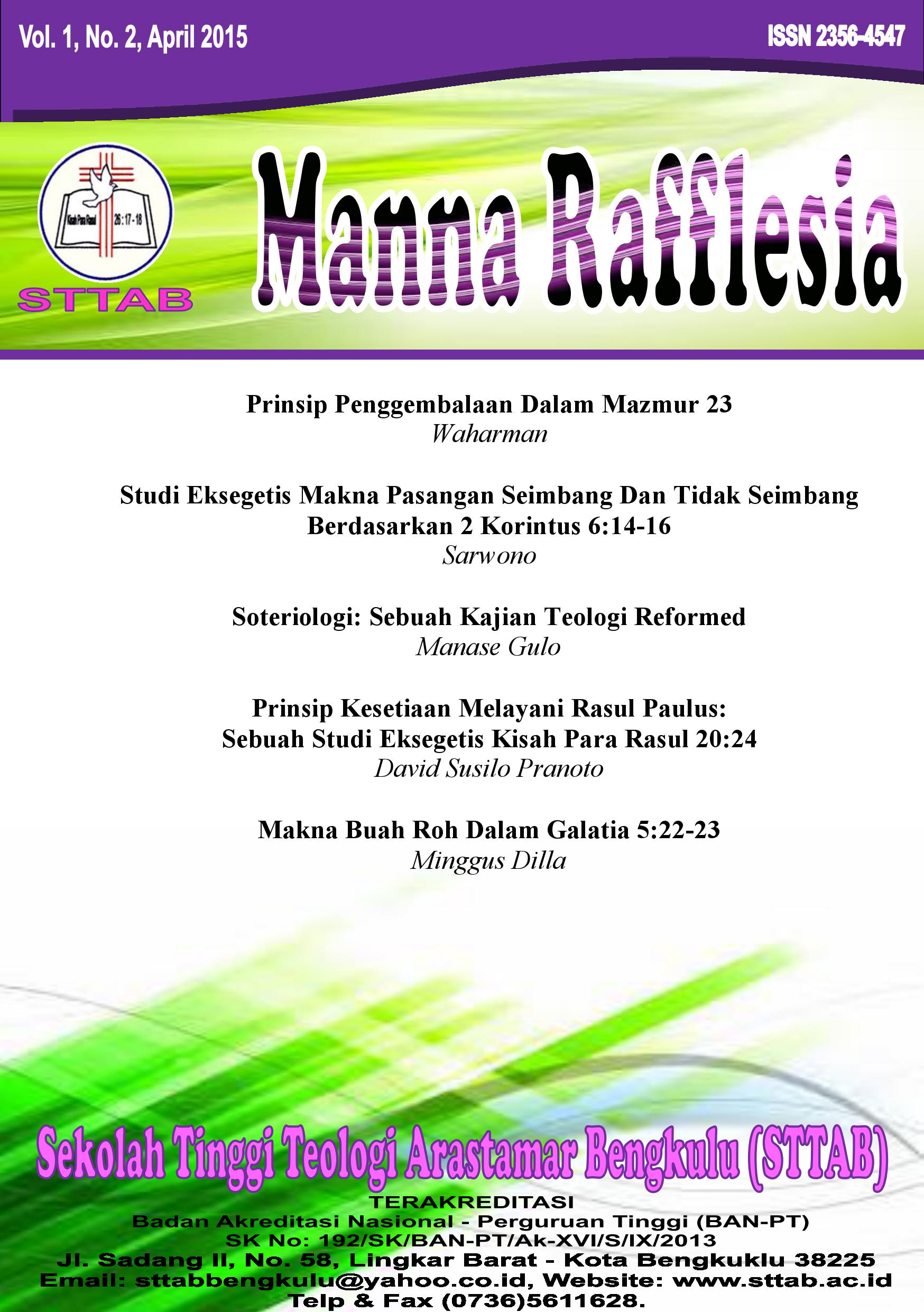manna rafflesia cover 1.2