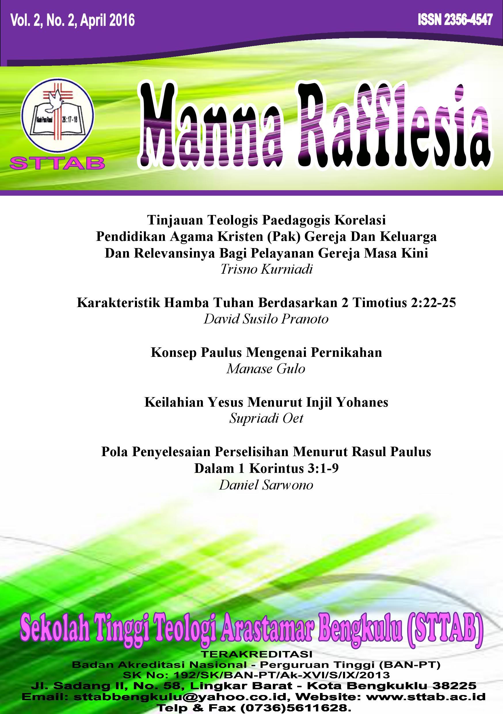 manna rafflesia cover 2.2